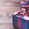 ズボラ人間が送る母の日プレゼント〜手軽で実用的なものでいいじゃない〜