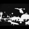 MVのはなし。(3)Mop of Head「Retronix Symphony」