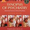 理想的な精神科医の像(自論)---3---