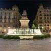 スペインの旅。2018年秋〜フラメンコと夜のグラナダは美しい〜
