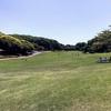 横浜市内でまったり過ごす〜根岸森林公園〜