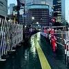 ★雨の通勤