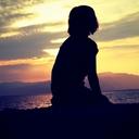 潜在意識と自己暗示のサイト
