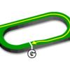 第217R 福島競馬 バーデンバーデンC(OP)
