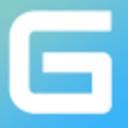 フォートナイト情報ブログ GameGamingGames