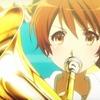 海外の反応「響け!ユーフォニアム」 第5話 海外「この演奏シーンはアニメ史に残る!」