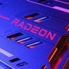 【入手性が高くゲームに最適!】サファイア社「SAPPHIRE PULSE Radeon RX 6700 XT 12G GDDR6」をレビュー
