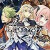 Fate/Apocrypha(フェイト・アポクリファ)【アニメ海外の反応・感想】