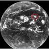 【台風情報】台風24号の東には台風のたまごである熱帯低気圧が!この熱帯低気圧も台風25号となるの?気象庁・米軍・ヨーロッパの進路予想は?