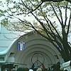 アースデイコンサート2006 @ 代々木公園