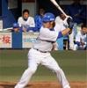 松坂世代の松阪市出身の選手