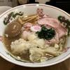 【今週のラーメン4447】 MENクライ (東京・浜松町) 醤油ワンタンチャーシュー味玉 + 漬け卵黄丼 〜まさに溢れるハンドメイド感!優しい旨さで実に味わいハートフル!食ってひと足先の春温かさ!