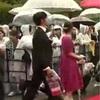 """「じゃ、渋谷に5時ね」だけで何の疑いもなく全員""""まんだらけ""""の前で顔を合わせる知り合いは作りたくないものですね。"""