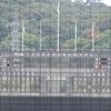 意地の逆転劇・高知ファイティングドッグス対徳島インディゴソックス@高知(2021.6.11.)
