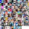 【2019年アニメBEST】良作たくさんの1年間!『キャロチュー』と『鬼滅』は傑作!『バビロン』の衝撃....
