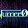 Numer0n