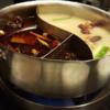【台湾】台湾人が大絶賛する火鍋レストラン「老四川巴蜀麻辣燙」
