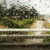 雨☂が降っても、外出自粛期間になっても変わらない 私の過ごし方
