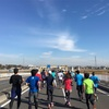 東京周辺のおすすめハーフマラソン大会【2018年】
