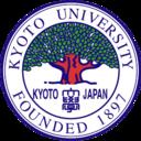 mondai_to_kotaeのブログ