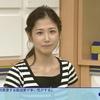 桑子真帆アナウンサー出演番組情報(7月4日〜7月8日)