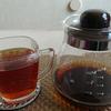 紅茶「アッサムティー」の効能やいれ方は?