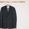 25歳で初めてジャケットを買ったという話【United Tokyo】