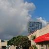 パパの夏休み―アラモアナの雨を見たかい?