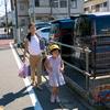 日本の学校はやっぱりすごい