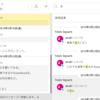 たてた Mattermost で 日本語全文検索 を可能にする