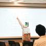 メルペイアーキテクチャ研修「Super Kazegusuri Time」に参加したよ #メルカリな日々