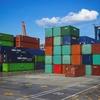 個人輸入のトラブルで税関で止められたらどうしたら良いのか