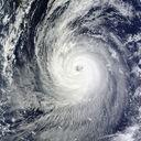 《2021❗️》台風14号15号たまご米軍最新進路予想・気象庁天気図ライブ動画・上陸台風情報