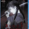 好きな映画『BLOOD THE LAST VAMPIRE』