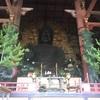 第2話  ハイエースで関西旅行の話 八幡PA~奈良公園~針T・R・S(奈良・大阪・兵庫)2日目 その1