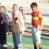 5/4名古屋競馬(駿蹄賞)を見に行きました!