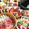 【オススメ5店】池袋(東京)にある鶏料理が人気のお店