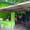 私の食堂☆in Cebu