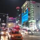 Charのぽてぽて韓国旅