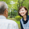 社会福祉士【生活相談員】のやりがいと仕事内容をレポします!