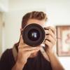 「カメラで思い出を保存」だと逆に印象に残らない?記憶に残すための撮り方とは