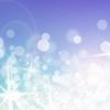 2月17日は「天使のささやきの日」その2~霧氷と細氷の違い?~