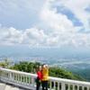 【タイ・チェンマイ旅行】大満足の美しいチェンマイの寺院巡り/Beautiful Temples in Chiang Mai, Thailand