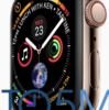 新型Apple Watch 4のスペック・価格・新機能を予測