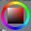 色の選び方について