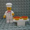 Chef 11 で Chef Server WebUI を使えるようにしてみる(chef11アレコレ)