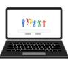 Google AdSense審査合格!ポイントを簡潔にお伝えします!