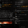 EVE ONLINE プレイ日記22_BOY MEETS...