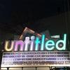 12/1 嵐「untitled」in 東京ドーム