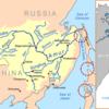 日本古代製鉄の謎(3)アムール ハイウェイとタタール(間宮)海峡【古代の北方ルート雑考】